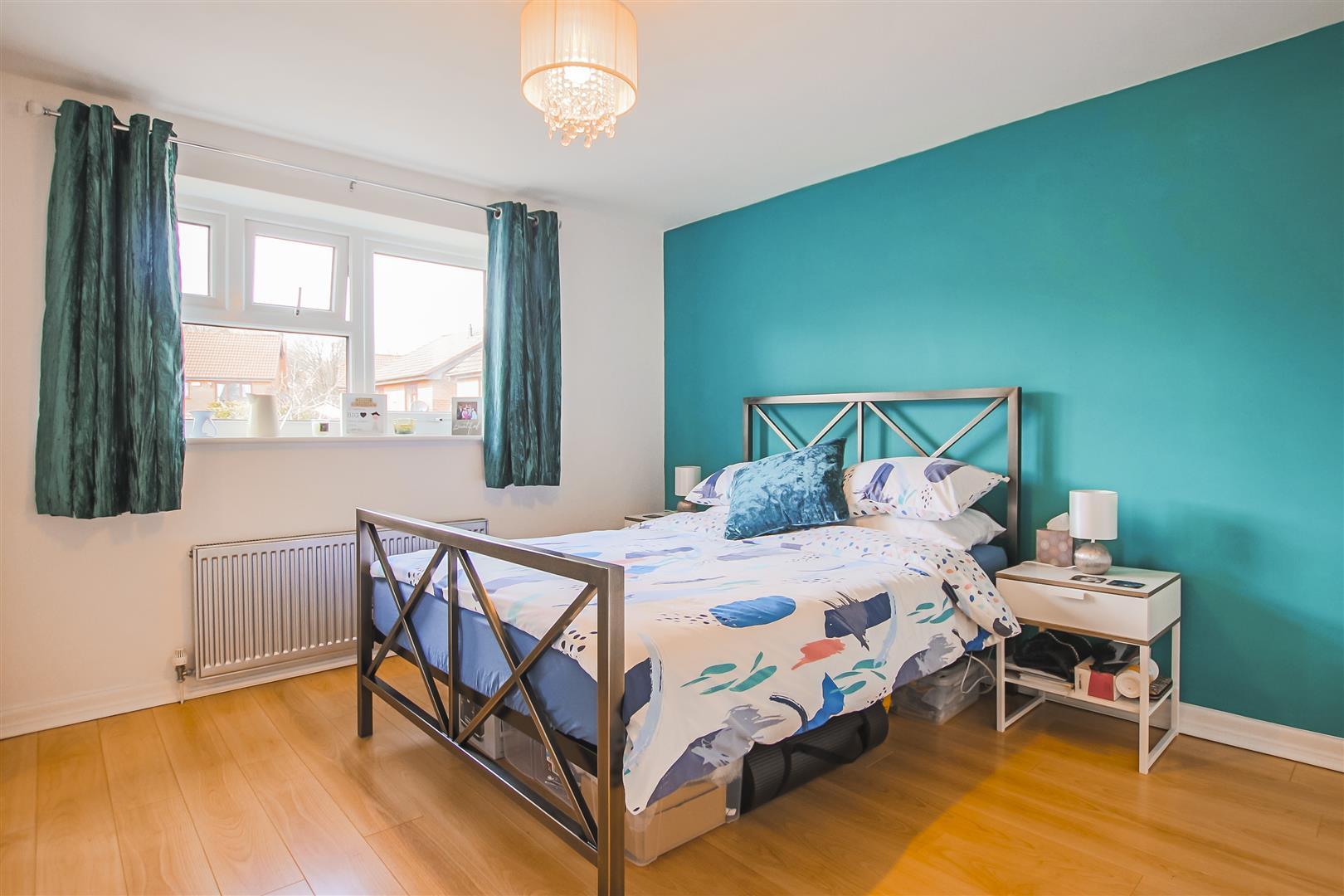 4 Bedroom Detached House For Sale - Image 47